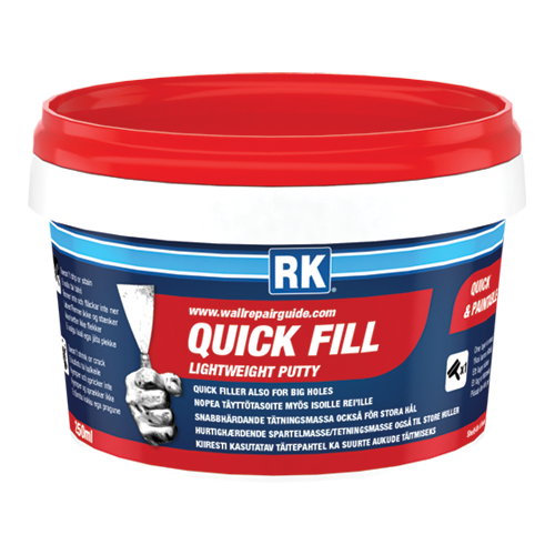 D130_6418091041309_RK_QuickFill_250ml_angle