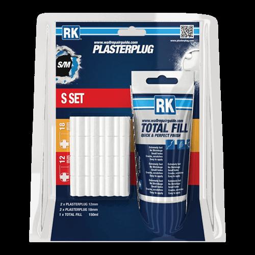 D163_6418091041637_RK_Plasterplug_Set_S