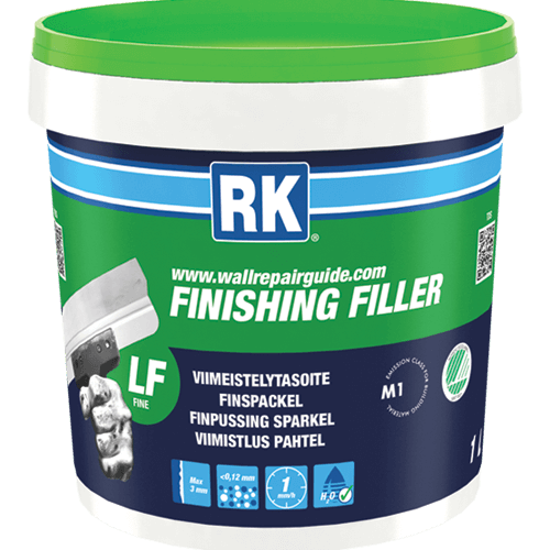 D185_6418091041859_RK_Finishing_Filler_1l_angle