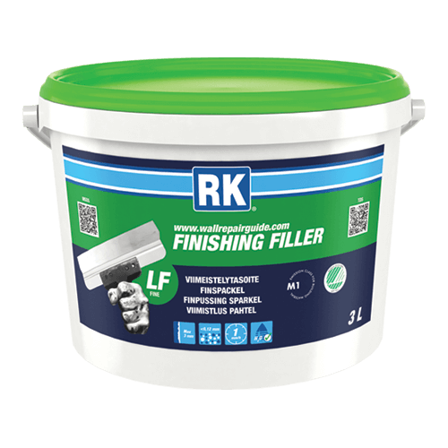 D186_6418091041866_RK_Finishing_Filler_3l_angle