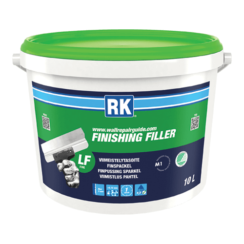 D187_6418091041873_RK_Finishing_Filler_10l_angle