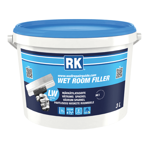 D194_6418091041941_RK_Wet_Room_Filler_3l_angle