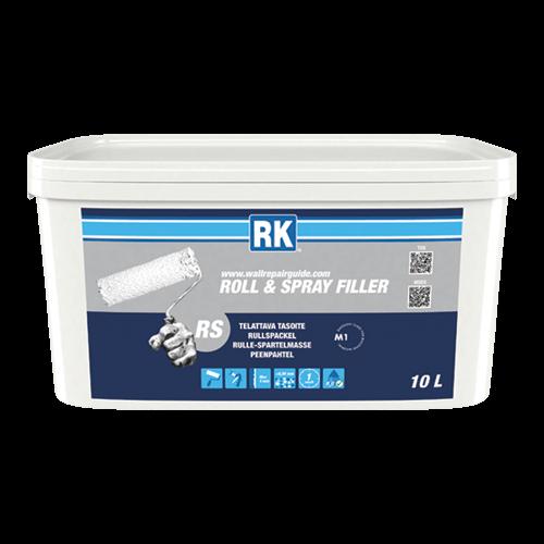 D198_6418091041989_RK_Roll&Spray_Filler_10L_angle